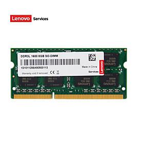 preiswerte Speicher-Lenovo DDR3 1600 MHz 8 GB RAM-Speicher für Desktop-PC-Computer