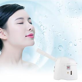 Χαμηλού Κόστους Skin Care-Περιποίηση προσώπου για Γυναικείο / Καθημερινά Γυναικεία / Άνετο / Εύκολο στη χρήση 200-240 V Obnovuje elasticitu a zářivost pleti / Αναζωγόνηση Δέρματος / Άνετο