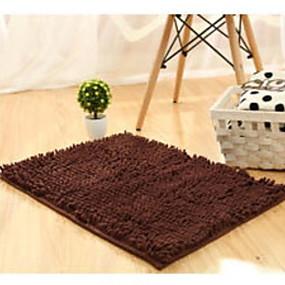 levne Podložky a koberečky-1ks Moderní Koupelnové podložky Emulze kreativita Neskluzový