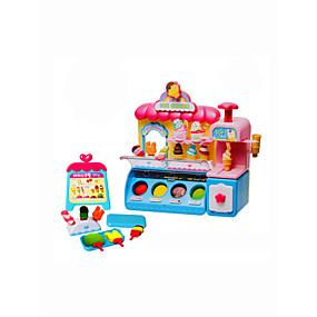 preiswerte Verkleiden & Rollenspiele-Tue so als ob du spielst Handgefertigt Eltern-Kind-Interaktion Plastikschale Kinder Alles Spielzeuge Geschenk