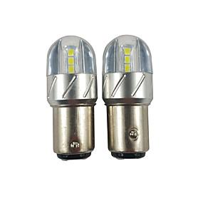 저렴한 Car Signal Lights-otolampara 2016 mazda cx-5 프런트 턴 신호 led 전구에 대 한 적합 상수 회로 주차 빛 led 전구