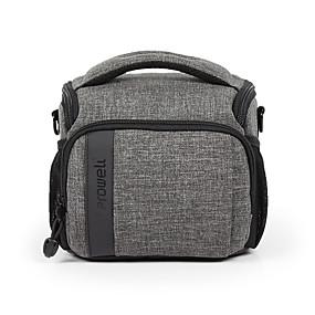 preiswerte Camera Bags & Cases-Tragetasche Kamerataschen Wasserfest / Stoßresistent Polyester