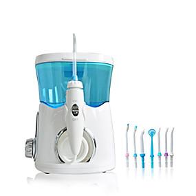 cheap Oral Hygiene-LITBest 1 pcs Personal Care Health Care Electronics PP 0.9 kg Classic 0.9 kg