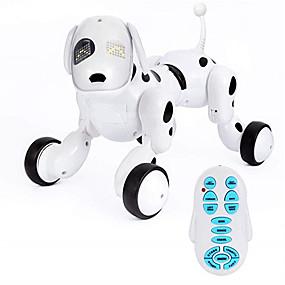 halpa Robotit, Monsters & Space-lelut-Lievittää stressiä laulu Vanhempien ja lasten vuorovaikutus Kaukosäädin lelu Muovikuori varten Lasten