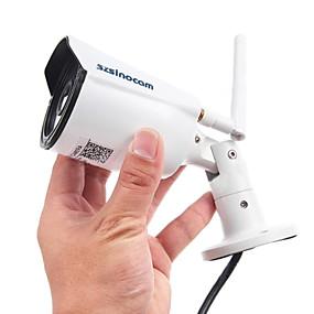 preiswerte szsinocam-szsinocam @ ip kamera wifi 1080p onvif wireless hd verdrahtet wasserdicht wifi ip kameraüberwachung outdoor kamera sicherheit nachtsicht