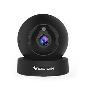 preiswerte Vstarcam-vstarcam g43s 1080p 2mp wifi ir 10m pan& IP-Kamera neigen