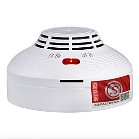 preiswerte Sensoren-rauchmelder intelligentes zuhause nb-iot vernetzter rauchmelder brand rauchmelder