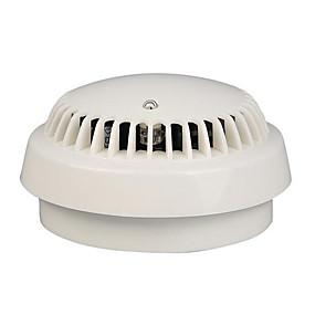 preiswerte Sensoren-HZJB-3 Rauch- und Gasmelder für