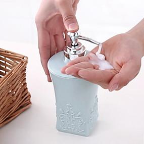 cheap Soap Dispensers-Soap Dispenser Premium Design / Cool Modern Ceramic 1pc