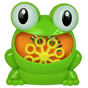 preiswerte Blasen Blasen Spielzeug-Eltern-Kind-Interaktion / Kinder Alles Spielzeuge Geschenk 1 pcs