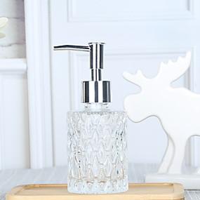 cheap Soap Dispensers-Soap Dispenser Premium Design / Cool Modern Glasses 1pc