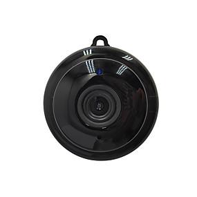 preiswerte Innen IP-Netzwerk Kameras-720p Karte Karte Maschine HD Smart Kamera 1 mp IP-Kamera Indoor-Unterstützung 128 GB