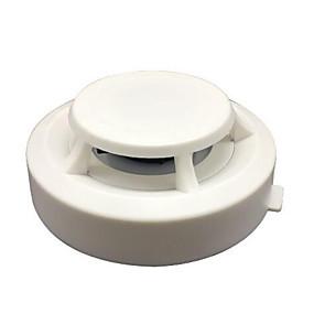 preiswerte Sensoren & Alarmanlagen-JTY-GD-SA1201 Rauch- und Gasmelder für