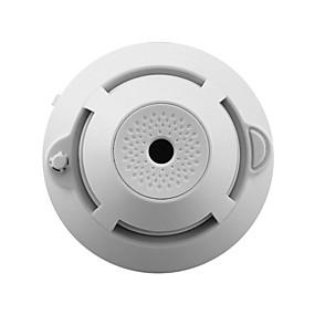preiswerte Sensoren-nbiot rauchmelder hause decke rauchmelder nb-iot rauchmelder