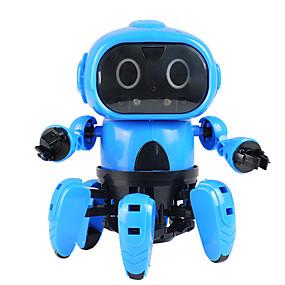 preiswerte Weltraumspielsachen-Raumspielzeug Handgefertigt / Kinder Teen Alles Spielzeuge Geschenk