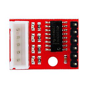 preiswerte Module-1 pcs Modul FR4 Für Arduino