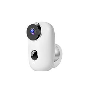 preiswerte Innen IP-Netzwerk Kameras-szsinocam @ 1080p wifi kamera batteriebetrieben 2.0mp hd outdoor wireless security ip kamera überwachung wetterfest pir alarm record audio