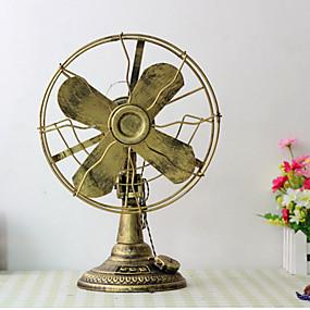 povoljno Praktični poklončići-Dar / Wear to work Tikovina Praktični pokloni za goste / Darovi / Figurice & Statue Vintage Tema - 1 pcs