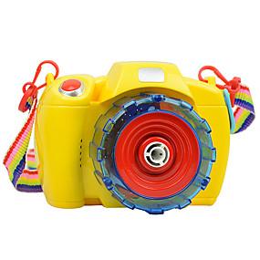 preiswerte Blasen Blasen Spielzeug-Niedlich Eltern-Kind-Interaktion / Kinder Alles Spielzeuge Geschenk