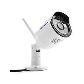 preiswerte szsinocam-szsinocam @ ip kamera wifi 4.0mp onvif drahtloses verdrahtetes hd wasserdichtes wifi ip kameraüberwachung im Freienkamerasicherheitsnachtsicht