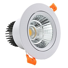 Led Recessed Lights Online