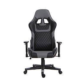 preiswerte Home Office Möbel-Modern Spielstühle Verstellbarer Sitz Arbeitszimmer