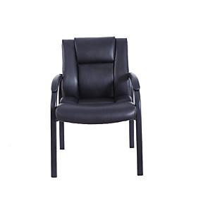 preiswerte Gaming-Stühle-Modern Spielstühle Verstellbarer Sitz Arbeitszimmer