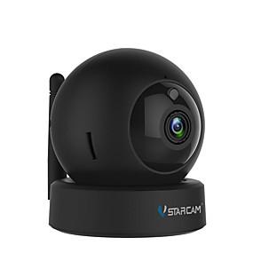 cheap Indoor IP Network Cameras-VStarcam G43S 2 mp IP Camera Indoor Support 43 GB