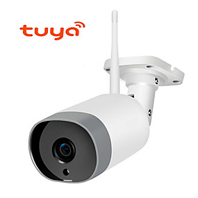 cheap Indoor IP Network Cameras-Factory OEM QJ06TY 2 mp IP Camera Indoor Support 64 GB