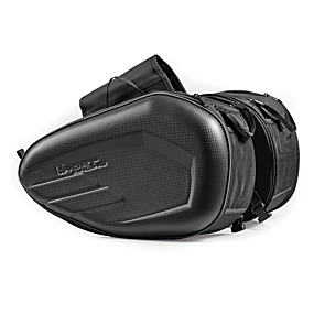 povoljno Prtljaga i torbe za motor-motocikl lokomotiva bočna torba sedlo torba kaciga bočna torba jahanje putna torba