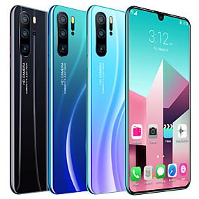 "cheap Smartphones-CECT P36 Pro 6.3 inch "" 3G Smartphone ( 1GB + 16GB 8 mp MediaTek 6580A 4800 mAh mAh )"