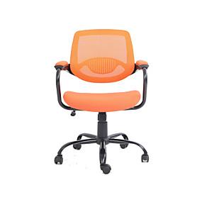 preiswerte Renovierung-Modern Bürostühle Verstellbarer Sitz Arbeitszimmer