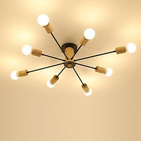 Wood Ceiling Lights Search Lightinthebox