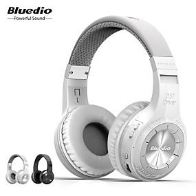 levne Hraní her-bluedio ht (střelecká brzda) bezdrátová bluetooth sluchátka bt verze 4.1 stereo bluetooth headset vestavěný mikrofon pro volání