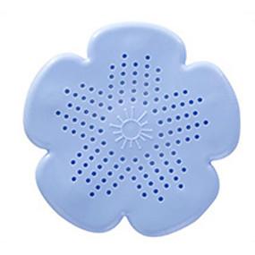 preiswerte Küchen Reinigungsbedarf-Küche Reinigungsmittel Silikon Reiniger Kreative Küche Gadget 1pc