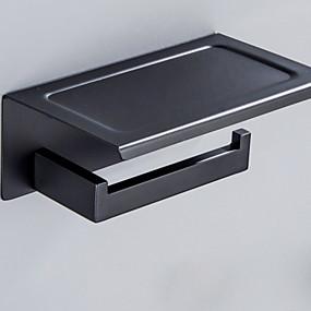 billige bad Series-Såpe Skåler & Holdere Nytt Design / Kul Moderne Rustfritt Stål 1pc Vægmonteret