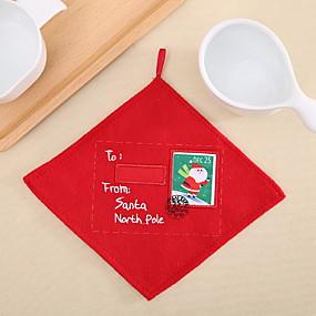 preiswerte Weihnachten-Trinkgefäße Untersetzer PVC (Polyvinylchlorid) Mini Lässig / Alltäglich
