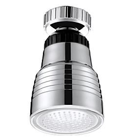povoljno Poboljšanje uvjeta stanovanja-7 boja vodila svjetla za promjenu sjaja temperature osjetnik temperature tuša za vodu slavina za slavinu za vodu za kuhinju