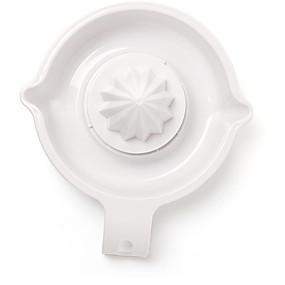 povoljno Kuhinjski aparati-Tvrde plastike Tools Kreativna kuhinja gadget Kuhinjski pribor Alati Nova kuhinjska oprema 1pc