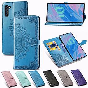 Per XIAOMI REDMI 1/2/3/NOTE 123 Supporto Pelle Flip Portafoglio Cover Cellulare Custodia