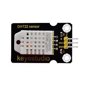 preiswerte Sensoren-keyestudio dht22 Temperatur- und Feuchtigkeitssensor