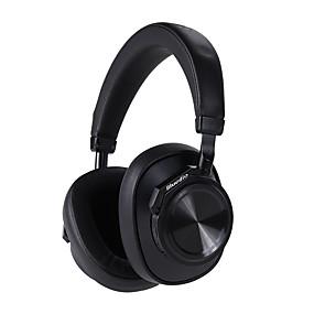 levne Hraní her-originální bluedio t6 aktivní sluchátka potlačující šum bezdrátová sluchátka Bluetooth s mikrofonem pro telefony a hudbu