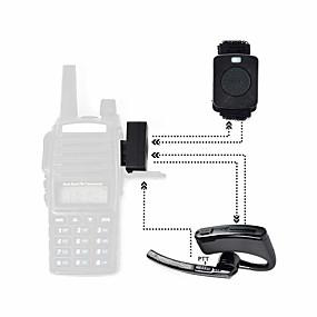 povoljno Poznati brend-walkie talkie bluetooth slušalice za baofeng hytera tyt 365 wanhua wouxun
