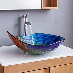 Cheap Vessel Sinks Online Vessel Sinks For 2021