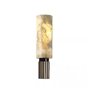 povoljno Lámpatestek-integrirana moderna / suvremena moderna / suvremena značajka slikanja za žarulje uključuje zidni zidni zidni zid