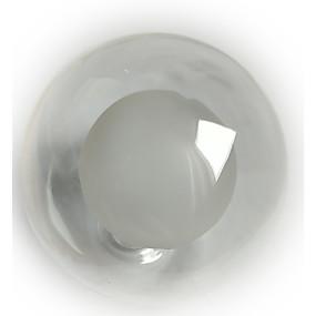 cheap Ceiling Light Kit-White Acrylic 1pc 0 W