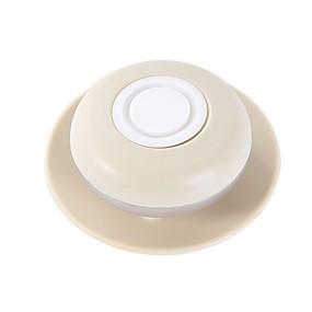 preiswerte Seifenspender-Seifenspender Drücken Sie A Stufe ABS 21000 ml