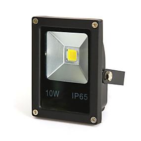 preiswerte Scheinwerfer-expc 10w warmes licht 220v flutlicht schwarz