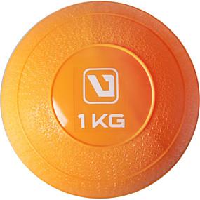 """preiswerte Yoga & Pilates Ausstattung-4 3/4"""" (12 cm) Fitnessball Explosionsgeschützte PVC Unterstützung Mit Zum Yoga / Traning / Gleichgewichtspunkt"""