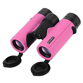 preiswerte Sport & Outdoor-Eyeskey 8 X 32 mm Fernglas Dach Outdoor Kamera Weitwinkel Volle Mehrfachbeschichtung BAK4 Outdoor Übungen Camping / Wandern / Erkundungen Für den täglichen Einsatz